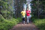 juoksu metsapolulla2