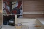 majatalo-sauna