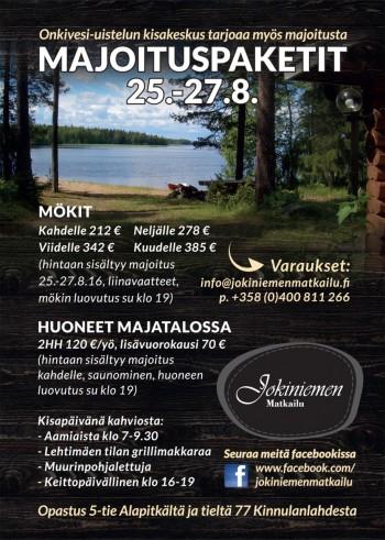 Jokiniemen-Matkailu_Savonia-Cup_125x175