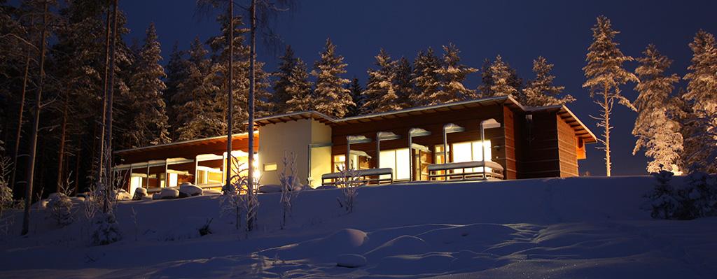 guesthouse_haavi